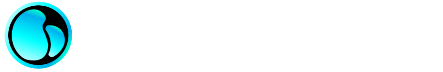 BIGDATA MEDIA | ビッグデータメディア