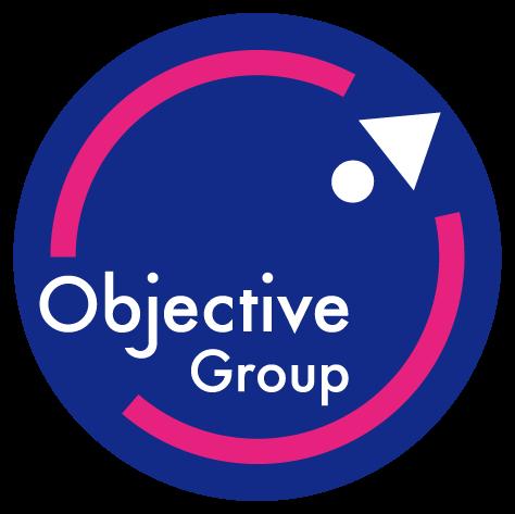 オブジェクティブグループ